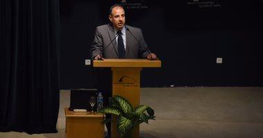 انطلاق فاعليات منتدى الإسكندرية للإعلام فى دورته الخامسة الثلاثاء
