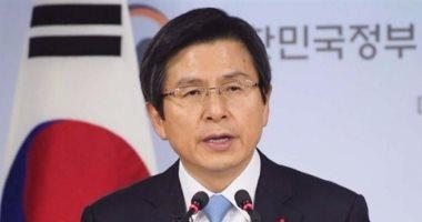 """أمريكا وكوريا الجنوبية تتفقان على نشر مبكر لمنظومة """"ثاد"""" الدفاعية"""