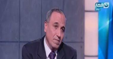 عبد المحسن سلامة عن قيد صحفيى المواقع الإلكترونية: جزء حيوى من عمل الصحافة