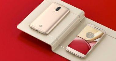 لينوفو تبيع 3 ملايين جهاز Moto M فى أقل من ستة أشهر
