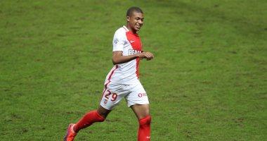 """موناكو يطالب ريال مدريد بـ""""أسينسيو"""" مقابل مبابى"""