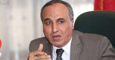 """عبد المحسن سلامة: مصر بحاجة إلى """"ثورة تطوير العقل"""""""