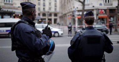 """النيابة الفرنسية تطالب بالسجن مدى الحياة لشقيق """"جزائرى"""" نفذ هجوم """"تولوز"""""""