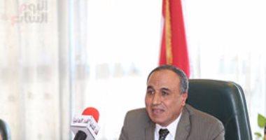 بالفيديو.. أول تعليق من نقيب الصحفيين على حجب المواقع المحرضة ضد الدولة المصرية