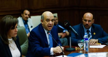 يحيى راشد: انتخابات الغرف السياحية ستجرى وفق اللوائح الجديدة