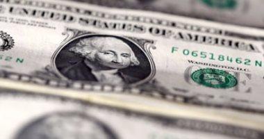 سعر الدولار اليوم الأثنين 16-10-2017 واستقرار العملة الأمريكية -