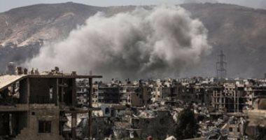 الصين تدرس إنشاء منطقة صناعية صينية على الأراضى السورية