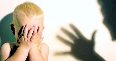التضامن توضح حقيقة تعذيب أم لطفلها بالعاشر من رمضان