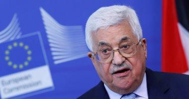 السلطة الفلسطينية تقدم شكوى لمجلس الأمن بشأن قرار ترامب بشأن القدس