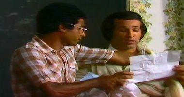 جمال عبد الناصر يكتب: لماذا لم يستمر أحمد زكى فى التمثيل للمسرح؟
