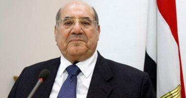 رئيس حزب مستقبل وطن لـ خالد ابو بكر: هناك تيارات استغلت الدين لتحقيق أطماعها