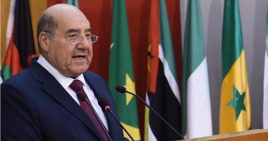 رئيس مستقبل وطن لـ خالد أبو بكر: المحليات دورها أخطر مما يتصور الكثيرون