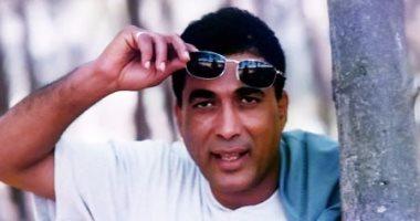 طارق ناجح يكتب: أحمد زكى.. الإمبراطور الأخير