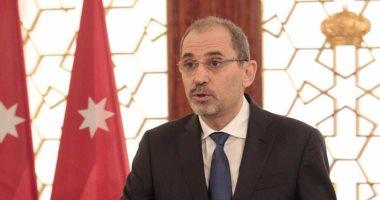الأردن: ضرورة إجراء حوار أمريكى روسى للتوصل لتسوية سلمية فى سوريا