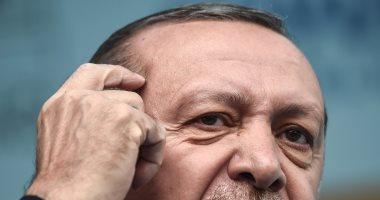 الاقتصاد التركى ينمو 2.9% فى 2016 متجاوزا التوقعات