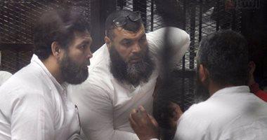5 معلومات حول الهجوم على مكتب بريد مسطرد قبل الحكم بقضية بيت المقدس