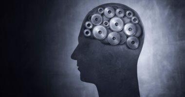 باحثون يطورون ذكاء اصطناعيا يمكنه التنبؤ بألزهايمر قبل الأطباء بـ10 سنوات -