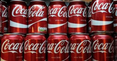 كوكاكولا تسعى لإنتاج مشروبات بالماريجوانا للترفيه