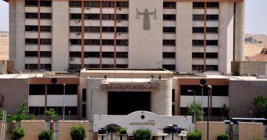 22 مايو .. الحكم على 10 من عناصر الإخوان متهمين بأعمال عنف فى المنيا
