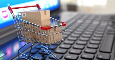 إحصائيات البلاك فرايدى.. التسوق الإلكترونى يتفوق على المراكز التجارية