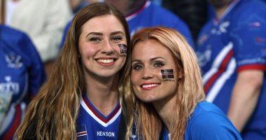 أيسلندا الأولى والفلبين الأخيرة في تصنيف أمريكي للدول الأكثر أمانا على مستوى العالم