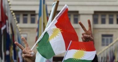 خبيرة أزمات دولية: استفتاء استقلال كردستان ضد مصلحة جيل الشباب