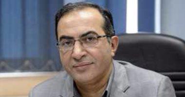 """نتيجة بحث الصور عن """"محمد السيد صالح"""""""