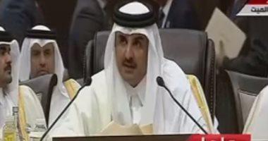 قطر تواصل تحريضها ضد مصر وتطالب قيادات الإخوان بتصعيد العمليات الإرهابية