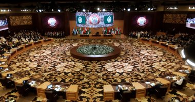إمام المسجد الحرام يشيد بالقمة العربية الإسلامية
