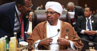 الرئيس السودانى يتسلم رسالة خطية من نظيره التشادى حول القضايا الثنائية