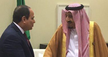سفير الإمارات لدى لبنان: مصر والسعودية تحتضنان الدول العربية