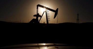 أسعار النفط اليوم الأربعاء 13-6-2018.. برنت يسجل 75.36 دولار للبرميل