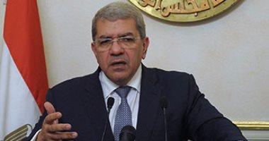 """مصدر لـ""""رويترز"""": مصر تدرس زيادة الدعم التموينى 29% ليصل إلى 27 جنيها للفرد"""