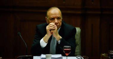 محافظ القاهرة: اعتماد 300 مليون جنيه لمنظومة النظافة الجديدة