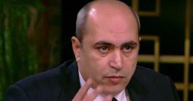 المجلس التصديرى للسلع الهندسية يطلق مشروع زيادة الصادرات المصرية