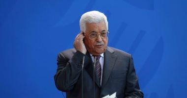 عباس يطلع الملك سلمان على تفاصيل إتفاق المصالحة الفلسطينية