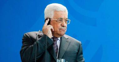 """""""نيويورك تايمز"""": تفاؤل بشأن اتفاق المصالحة الفلسطينية رغم الفشل المتكرر"""