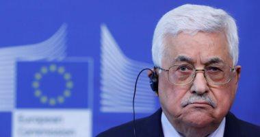 الفلسطينيون يسرعون محادثات تسليم السلطة وسط غضب من أمريكا وإسرائيل
