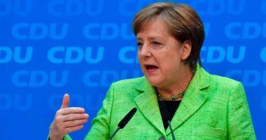 ميركل: القادمون الجدد إلى ألمانيا يجب أن يتعلموا قيم البلاد وعاداتها