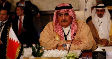 البحرين تدين حادث استهداف مسجدين بنيوزيلندا: يتنافى مع القيم الأخلاقية