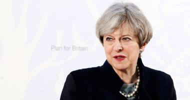 وول ستريت: الداخل البريطانى والانتخابات يهددان خطط الخروج من الاتحاد الأوروبى