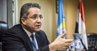 الآثار والبرلمان والإسكندرية يناقشون مشكلات الآثار فى المحافظة