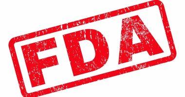 FDA تحذر من فئة معينة لأدوية السكر تسبب عدوى خطيرة فى الأعضاء التناسلية