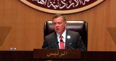 الأردن يدعو الاتحاد الأوروبى إلى الاعتراف بالقدس الشرقية عاصمة لفلسطين