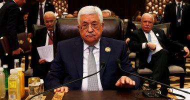 """""""أ ش أ"""": فتح تدعو مصر إلى التدخل من أجل استعادة الوحدة الفلسطينية"""