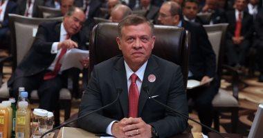 الأردن ينعى الرئيس التونسى الباجى قايد السبسى