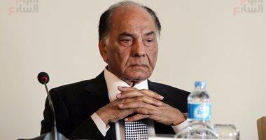 اتحاد المستثمرين يناقش استكمال الدراسات التنفيذية لمشروع تنمية غرب مصر
