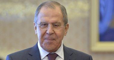 وزيرا خارجية روسيا واليابان يبحثان الإثنين المقبل إبرام معاهدة سلام