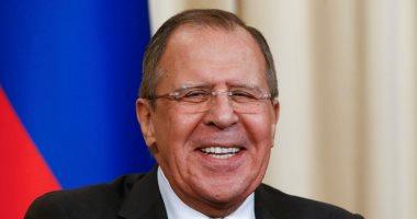 روسيا تصف ادعاء أمريكيا بأنها تسلح طالبان بأنه لا أساس له