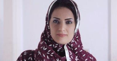 سما المصرى عن تأجيل برنامجها الدينى: الشيوخ رفضوا يطلعوا وقالوا علىّ فتنة